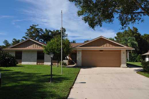 8145 SE Cypress Point Place - Photo 1