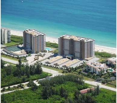 4180 N Highway A1A, Unit #602B - Photo 1