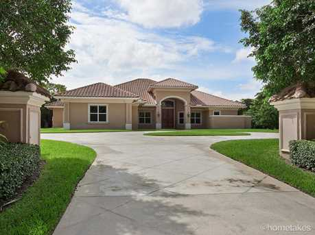 5723 High Flyer Road - Photo 1