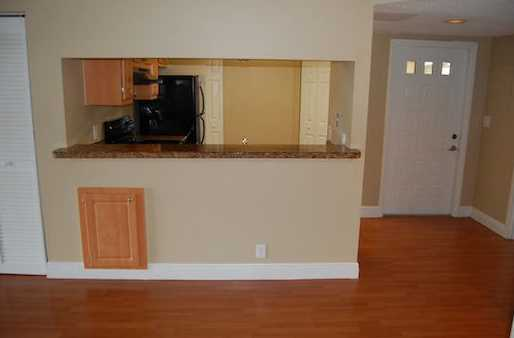 1328 The Pointe Drive - Photo 1