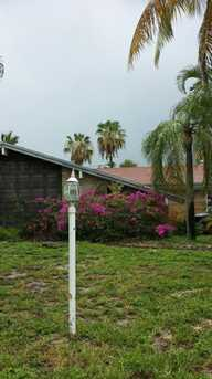 1144 Sw 27Th Place - Photo 1