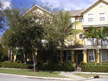 334 W Thatch Palm Circle, Unit #102 - Photo 1