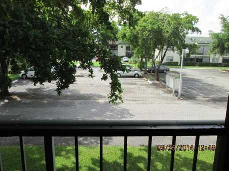 4143 NW 90th Avenue, Unit #203 - Photo 1