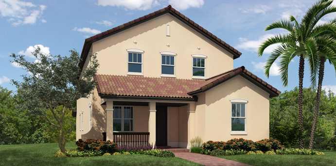 11665 Sw 245 Terrace - Photo 1