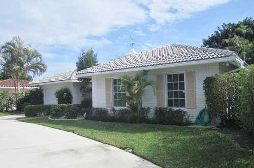 750 Nw 6Th Avenue - Photo 1