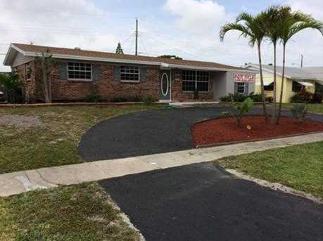 3252 Florida Boulevard - Photo 1