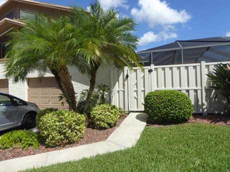 9662 Boca Gardens Circle, Unit #D - Photo 1