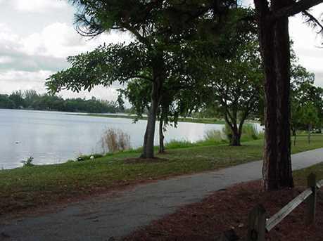 2180 Lake Osborne Drive, Unit #5 - Photo 1