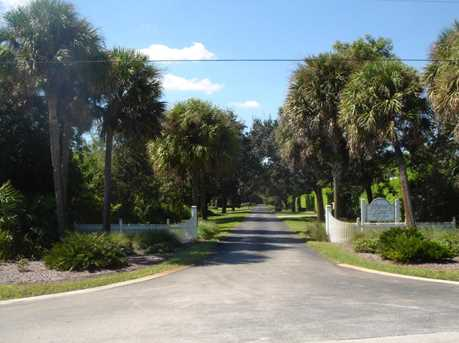 5322 Point Lane - Photo 1