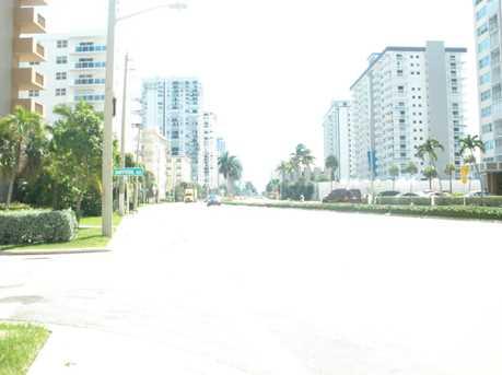 1601 S Ocean Drive, Unit #506 - Photo 1