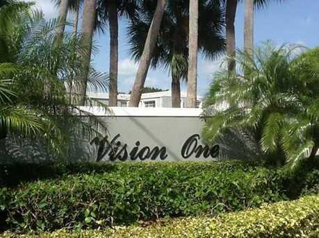 302 Vision Court - Photo 1