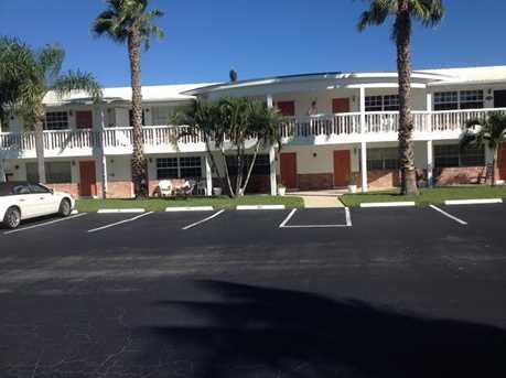 5505 N Ocean Boulevard, Unit #wlmsbg 201 - Photo 1