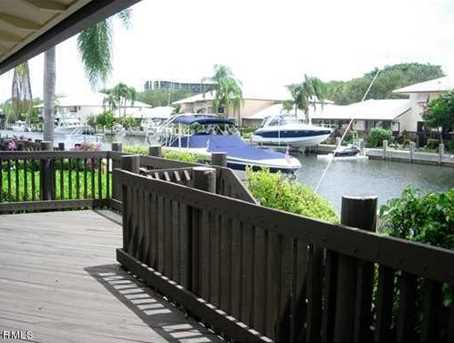 610 Boca Marina Court - Photo 1