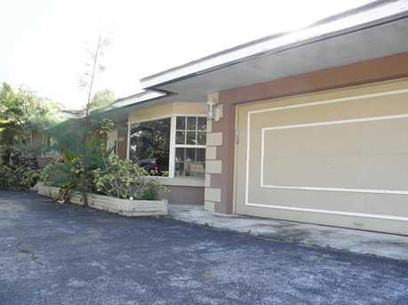 11801 Osceola Road - Photo 1