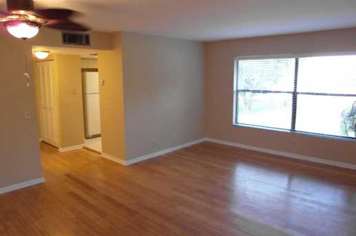 91 Sw South River Drive, Unit #203 - Photo 1