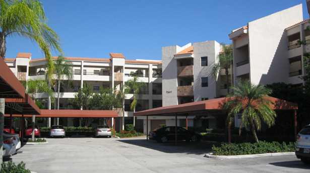 7507 La Paz Boulevard, Unit #204 - Photo 1