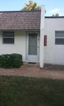 300 Bonnie Boulevard, Unit #148 - Photo 1
