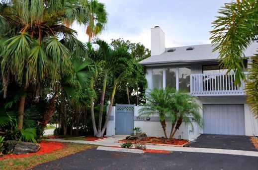 2930 Florida Boulevard - Photo 1