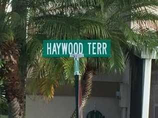 18760 Haywood Terrace, Unit #4 - Photo 1