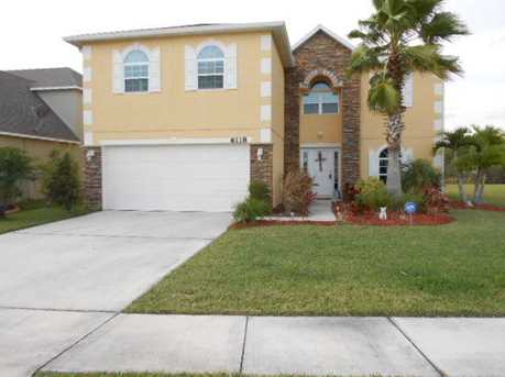 6118 Nw Butterfly Orchid Place - Photo 1