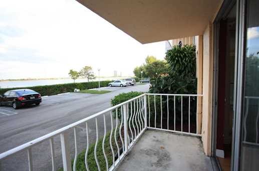 480 Executive Center Drive, Unit #1-A - Photo 1
