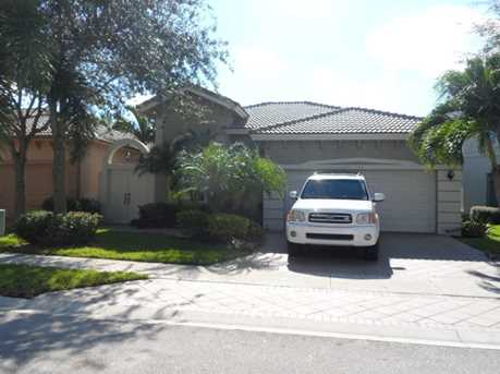 12452 Nw 57Th Street - Photo 1