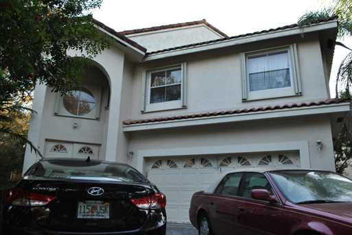 5700 Nw 61St Place - Photo 1