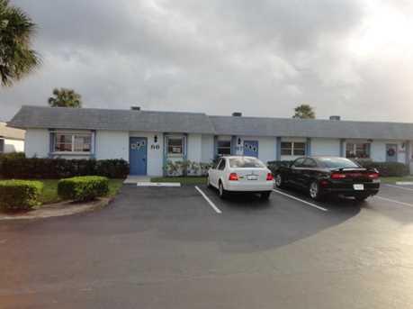 2638 Gately Drive, Unit #86 - Photo 1