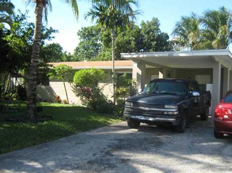 4241 Ne 4Th Terrace - Photo 1