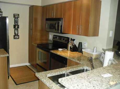 1335 Crystal Way, Unit #D - Photo 1