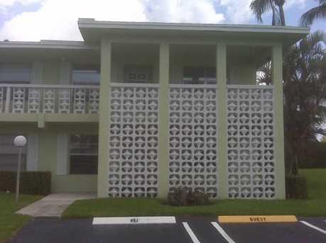 1141 Calamondin Terrace, Unit #104 - Photo 1