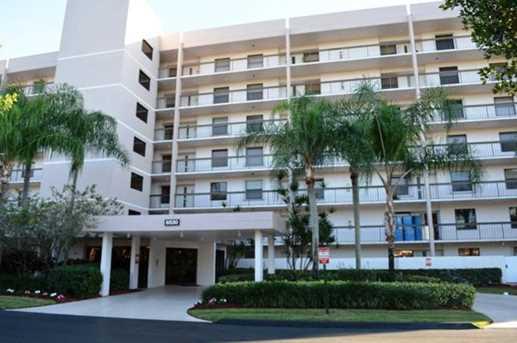6530 Boca Del Mar Drive, Unit #735 - Photo 1