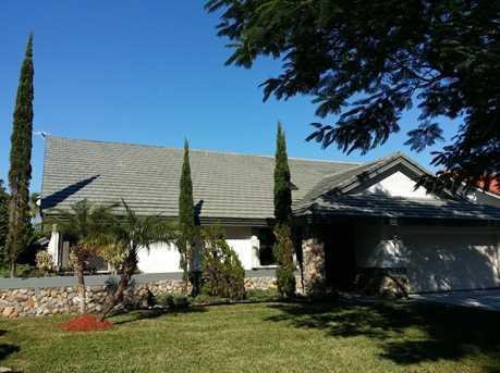 8649 Vista Del Boca Drive - Photo 1