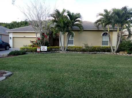 4747 NW 72nd Place - Photo 1