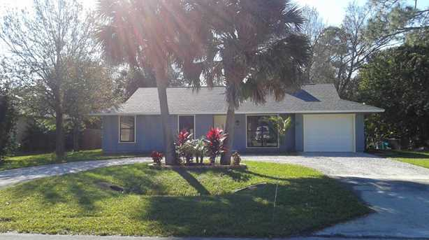 8401 Coquina Avenue - Photo 1