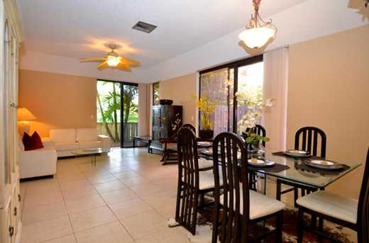 5859 Fox Hollow Drive, Unit #a - Photo 1