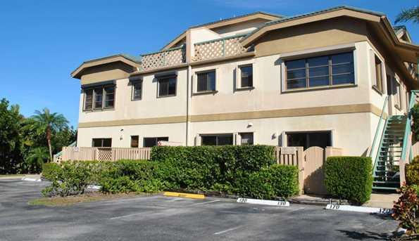 140 Bella Vista Court - Photo 1