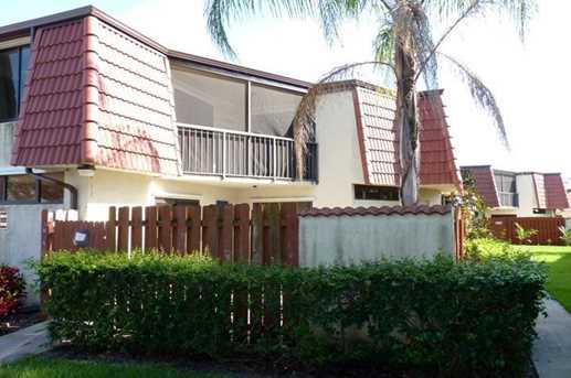 3836 Victoria Drive - Photo 1