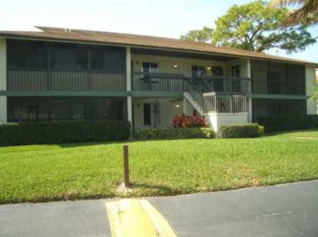 6342 Chasewood Drive, Unit #a - Photo 1