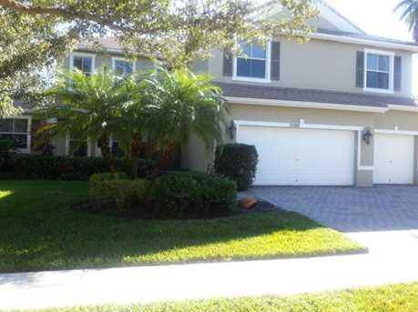 9758 Savannah Estates Drive - Photo 1