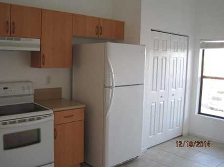 5961 Forest Hill Boulevard, Unit #204 - Photo 1