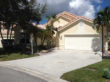 11608 Nw 2Nd Drive - Photo 1