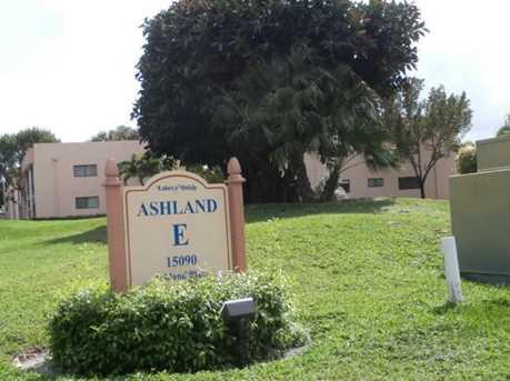 15090 Ashland Place, Unit #e157 - Photo 1