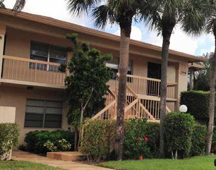 5849 Areca Palm Court, Unit #d - Photo 1