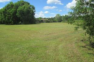 18875 131st Trail - Photo 1