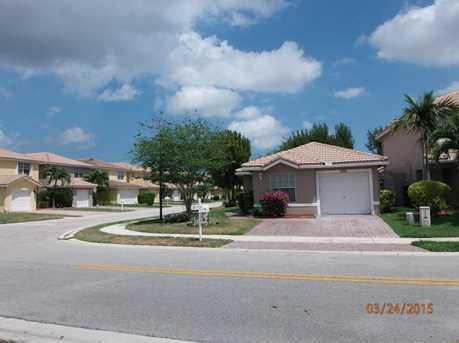 6787 Duval Avenue - Photo 1