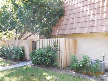 507 Green Springs Place, Unit #c - Photo 1