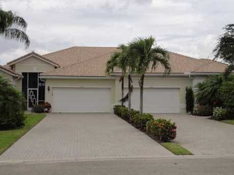 6895 Cairnwell Drive - Photo 1