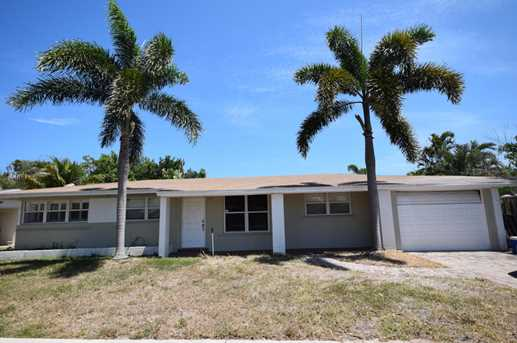 4710 Nw 3Rd Avenue - Photo 1