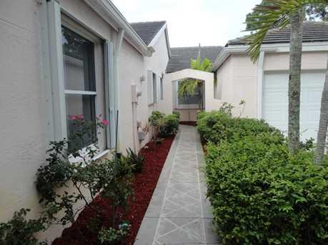 1065 Island Manor Drive - Photo 1